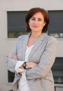 Clara Bazan