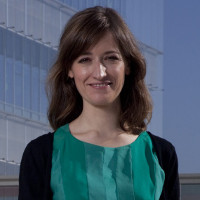 Beatriz Herrera