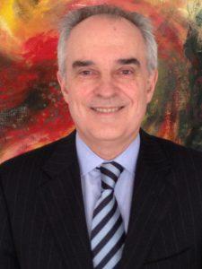 Jose Felix González