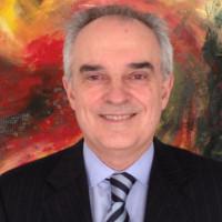 Jose Felix Gonzalez Iberdrola