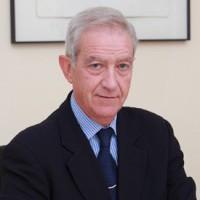 Director General en SIGRE MEDICAMENTO Y MEDIO AMBIENTE
