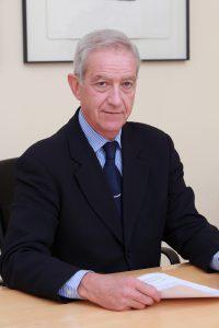 Juan Carlos Mampaso