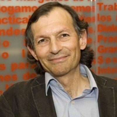 Victor Viñuales