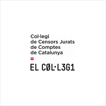 Col·legi Censors Catalunya