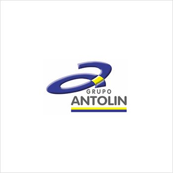 Grupo Antolín