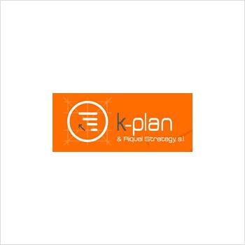 K-Plan & Riquel Strategy S.L.