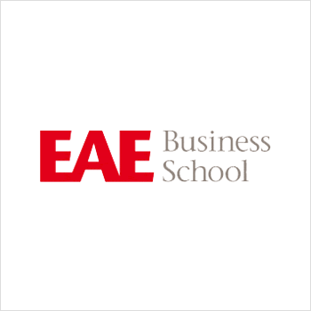 eae_business_school