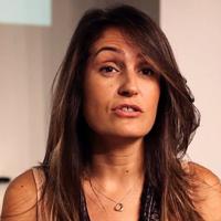 Bárbara Manrique de Lara