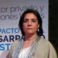 Josefa de León