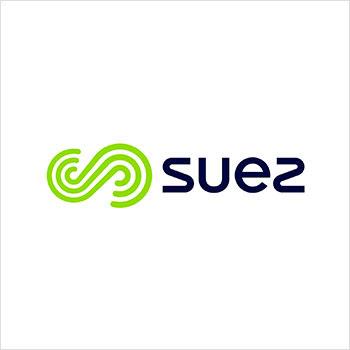 SUEZ Spain