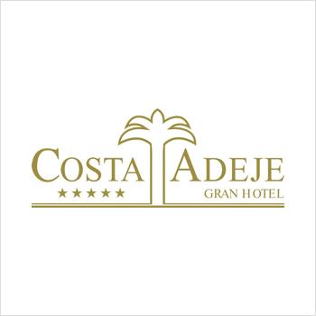 Costa Adeje Gran Hotel S.L.