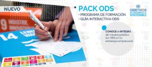 Pack ODS