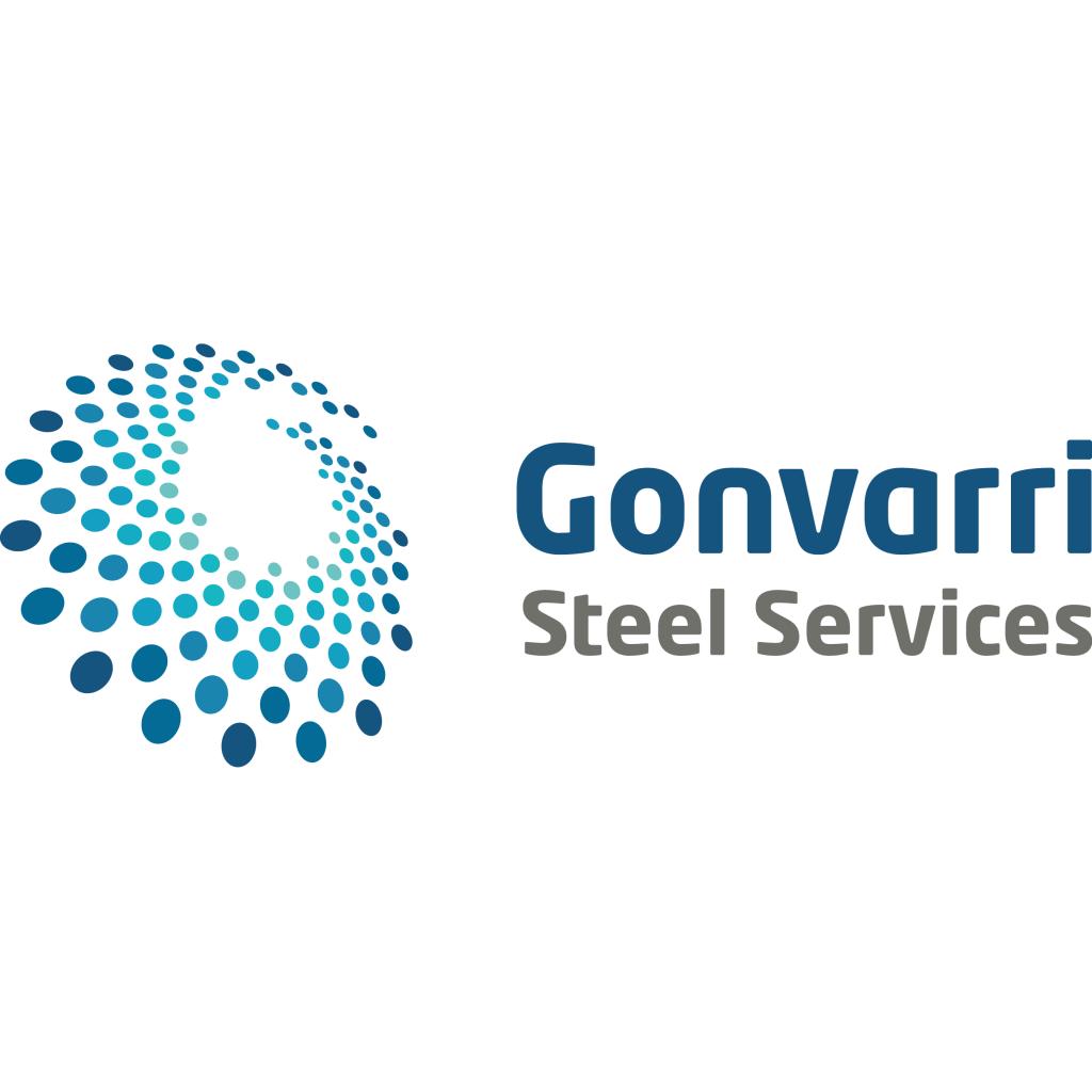 Gonvarri Corporación Financiera, S.L