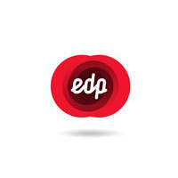 EDP España, S.A.U