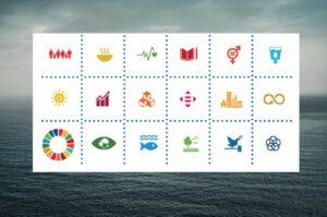 Celebra con Pacto Mundial el 3º Aniversario de los Objetivos de Desarrollo Sostenible