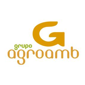 Grupo Agroamb