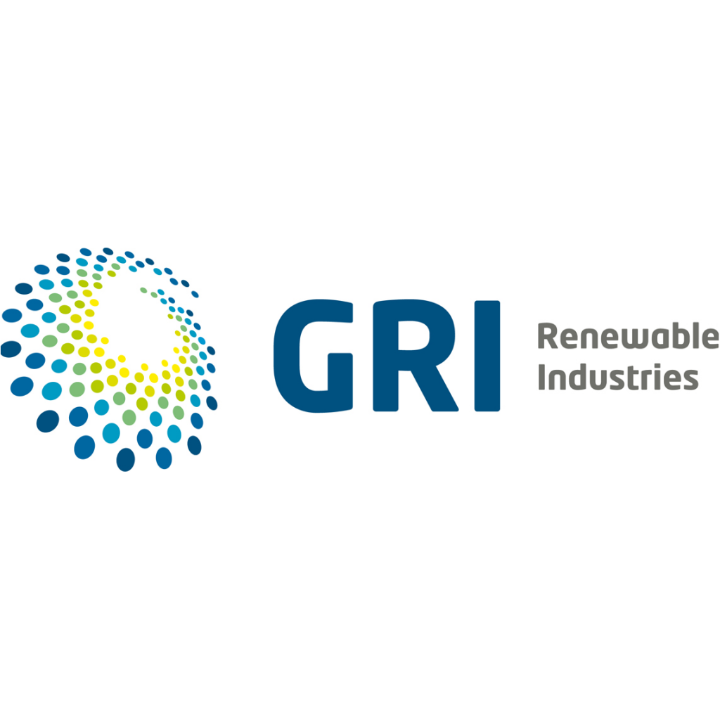 GRI Renewable Industries, S.L.