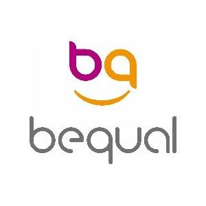 Fundación Bequal