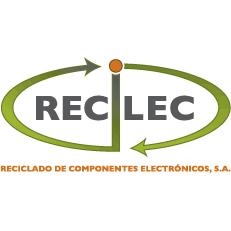 Recilec S.A.