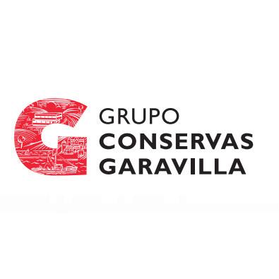 Grupo Conservas Garavilla, S.L.