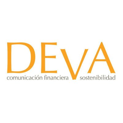 Deva Comunicación Financiera, S.L.