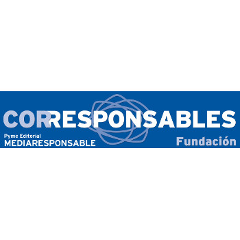 MediaResponsable, S.L.