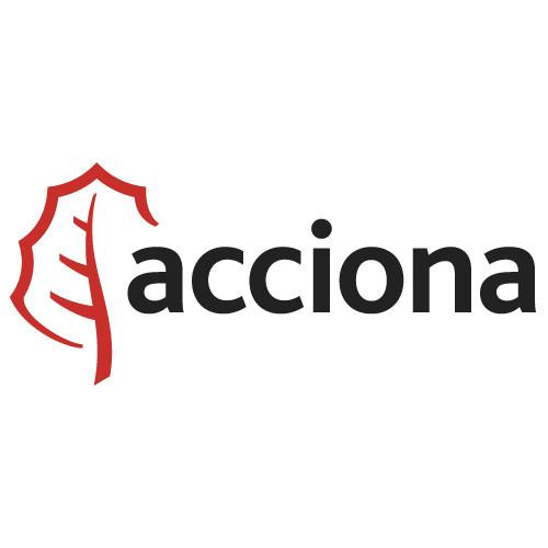 Acciona S.A.