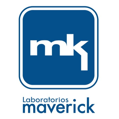 Laboratorios Maverick S.L.