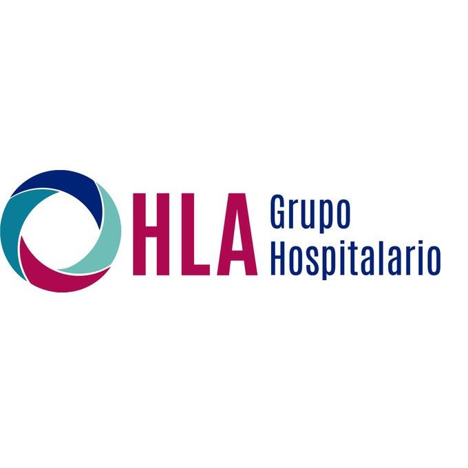 HLA Lavinia Salud SL