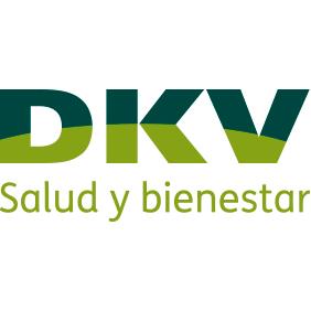 DKV Seguros y Reaseguros S.A.E.