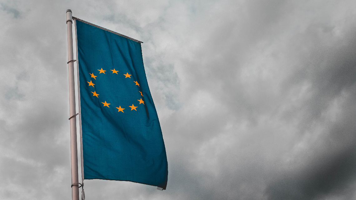 UE derechos humanos y democracia