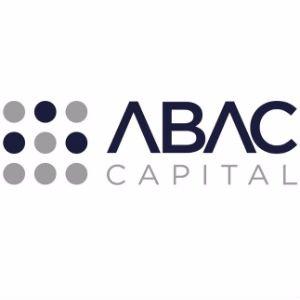 Abac Capital S.L
