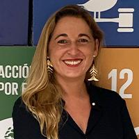 Soraya Romero