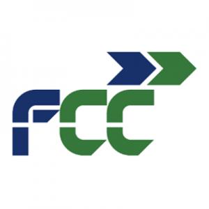 FCC Contrucción