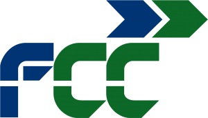 FCC Contrucciones