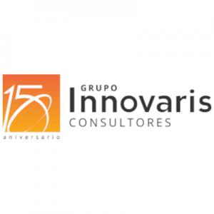 Innovaris400