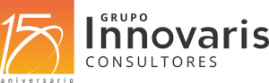 Grupo Innovaris