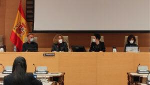 Estrategia Española para alcanzar los ODS