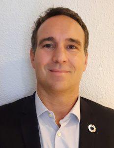 Daniel Massó