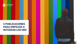 Mural colores ODS